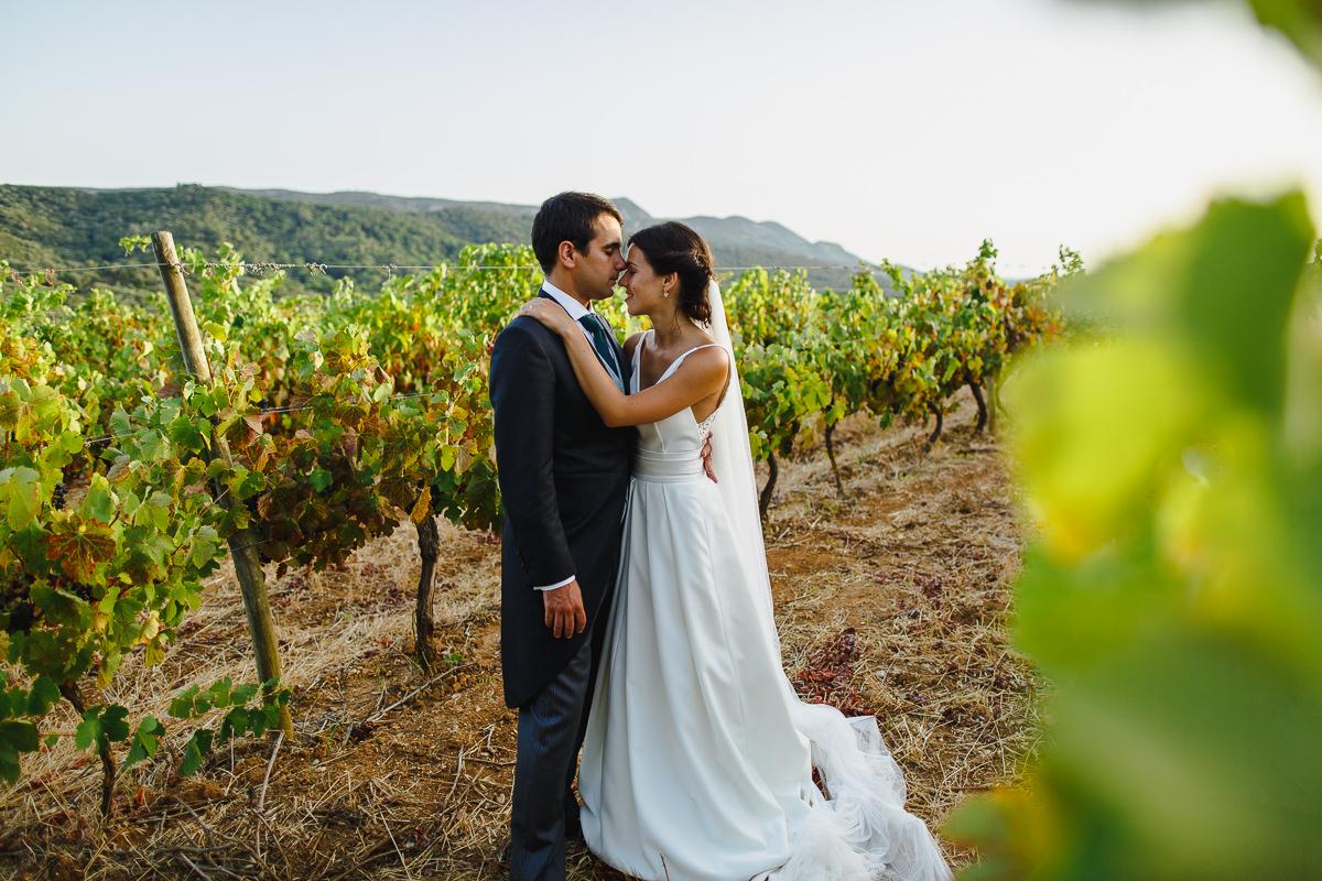 wedding-arrabida-setubal-portugal.jpg