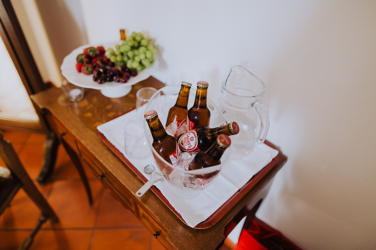 wedding_quinta_santana_mafra_portugal_017.jpg