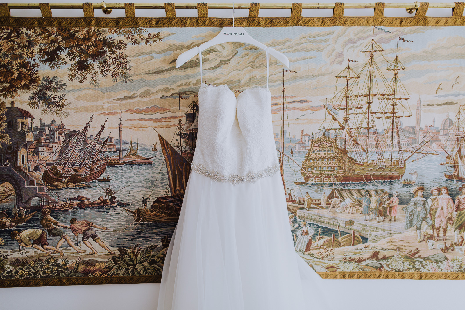 wedding_quinta_santana_mafra_portugal_005.jpg