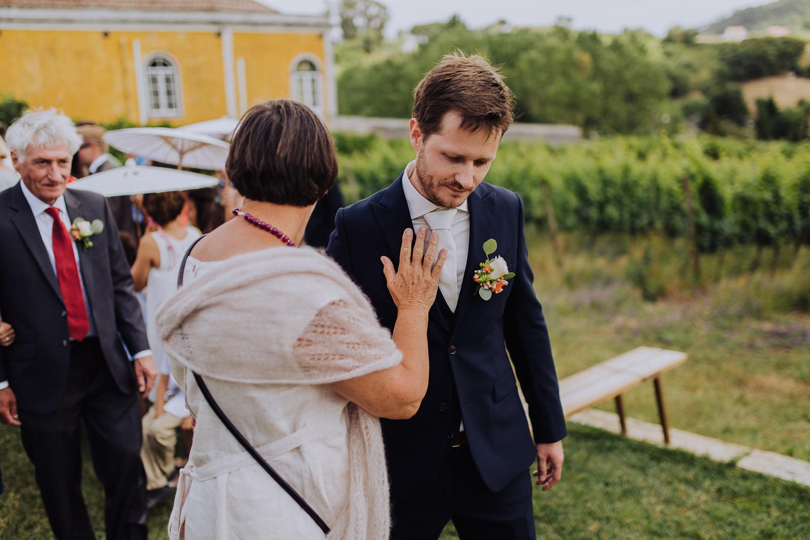 wedding_quinta_santana_mafra_portugal_029.jpg