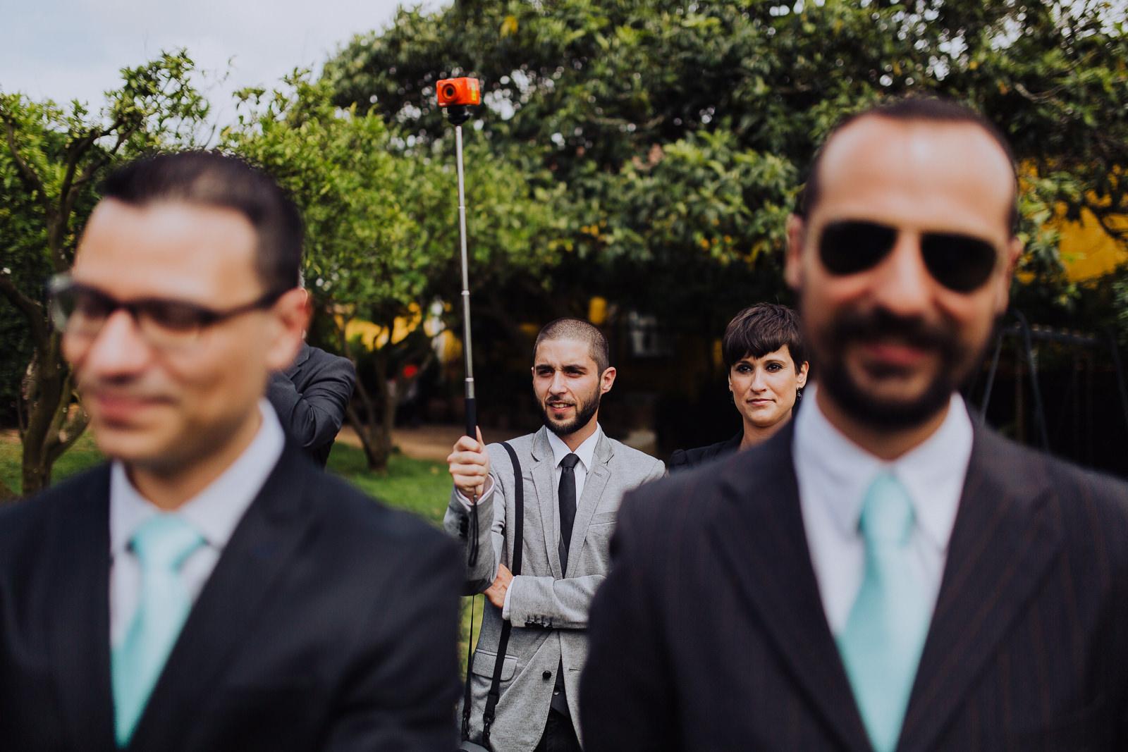 wedding_quinta_santana_mafra_portugal_065.jpg