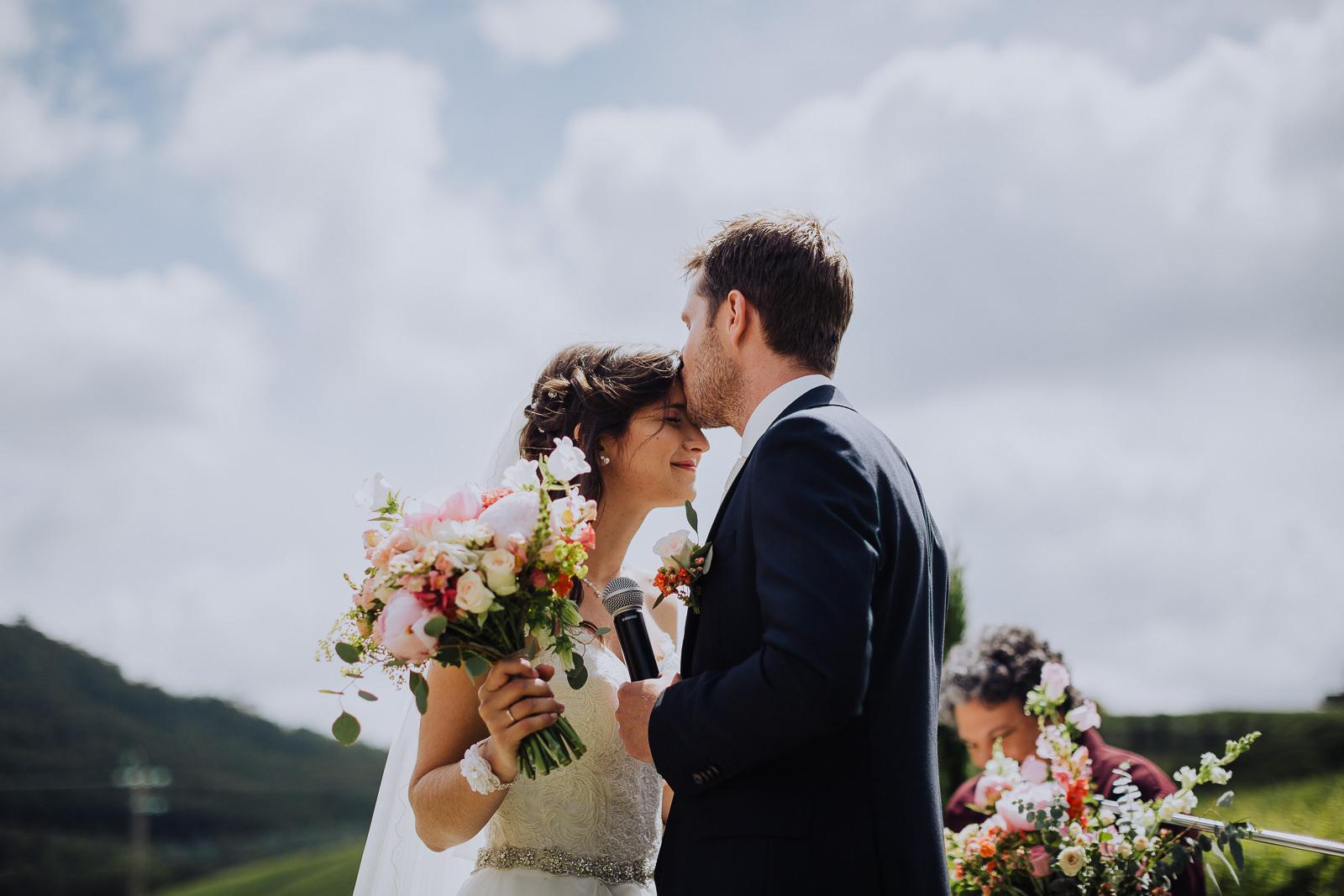 wedding_quinta_santana_mafra_portugal_040.jpg