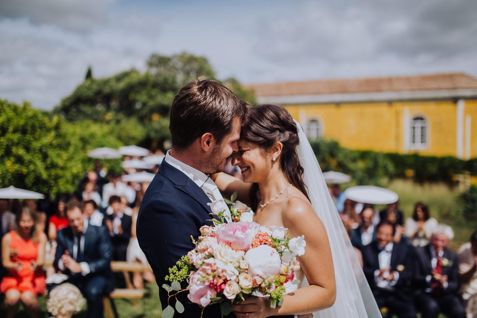 wedding_quinta_santana_mafra_portugal_041.jpg