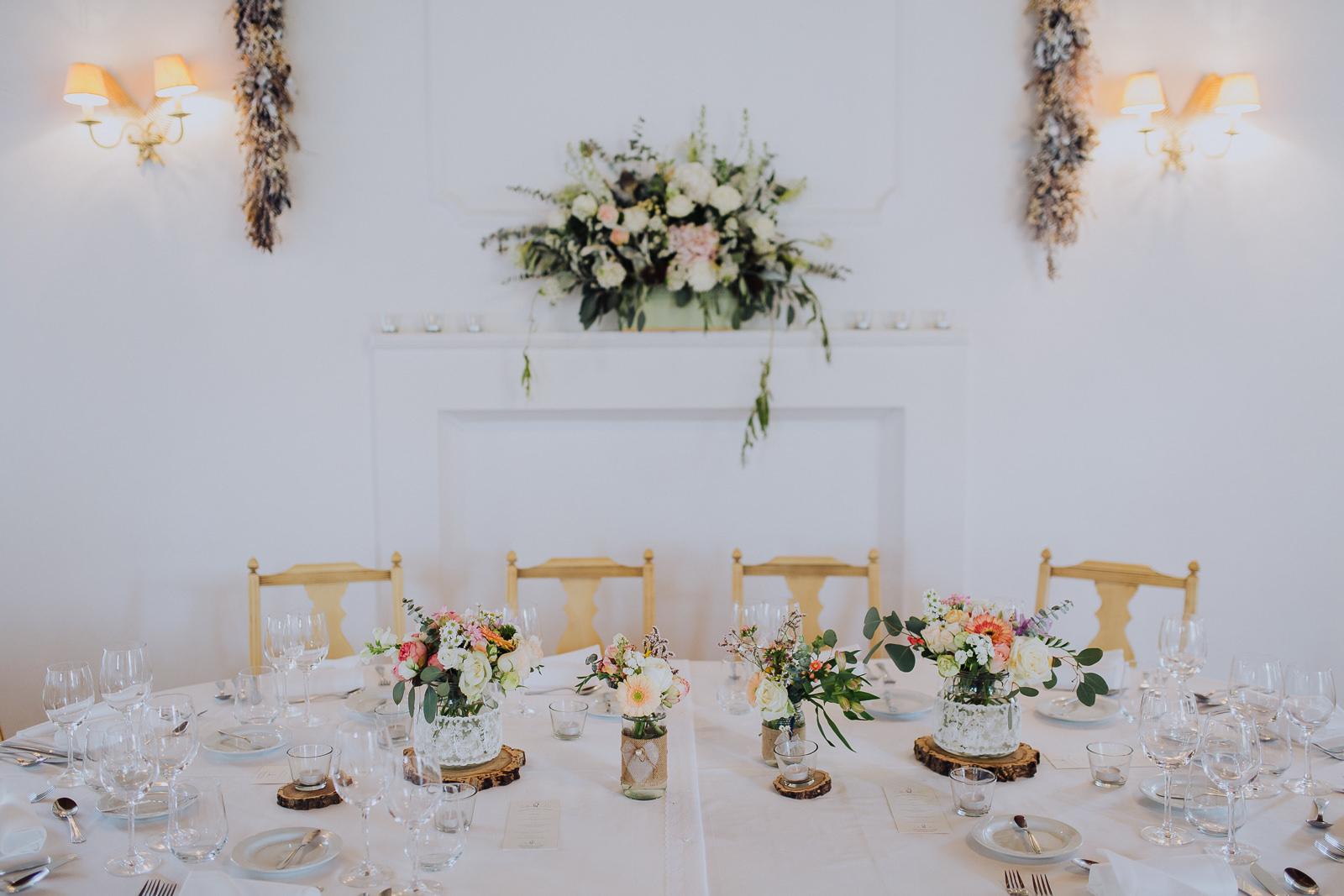 wedding_quinta_santana_mafra_portugal_047.jpg