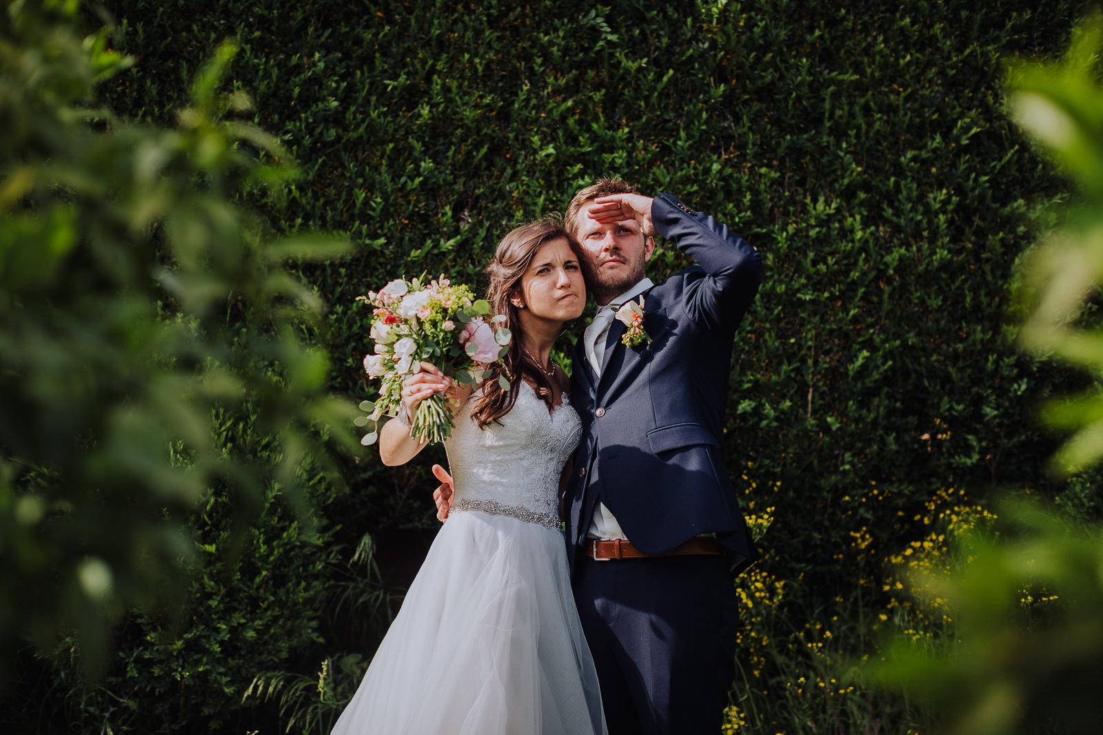 wedding_quinta_santana_mafra_portugal_052.jpg