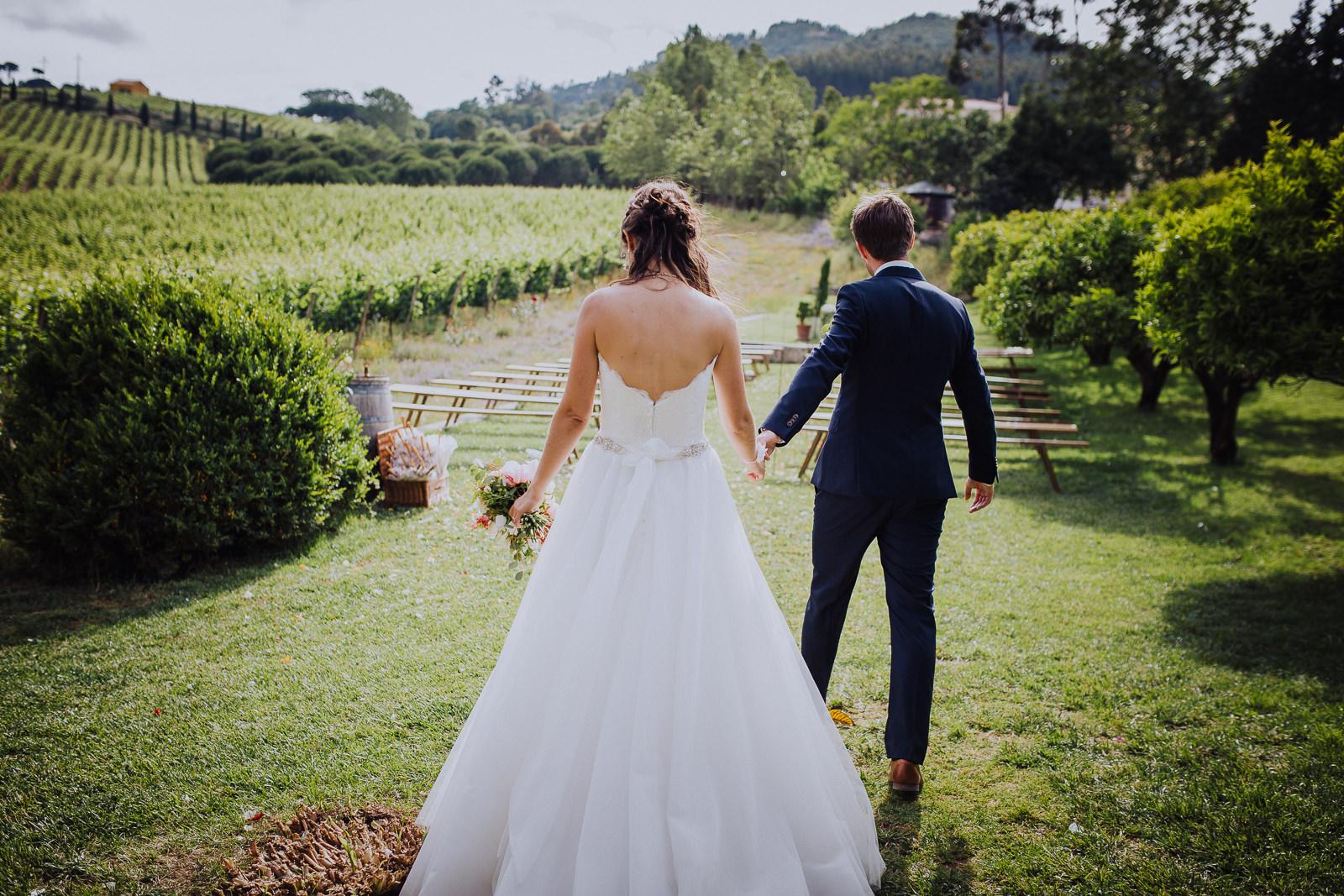 wedding_quinta_santana_mafra_portugal_051.jpg