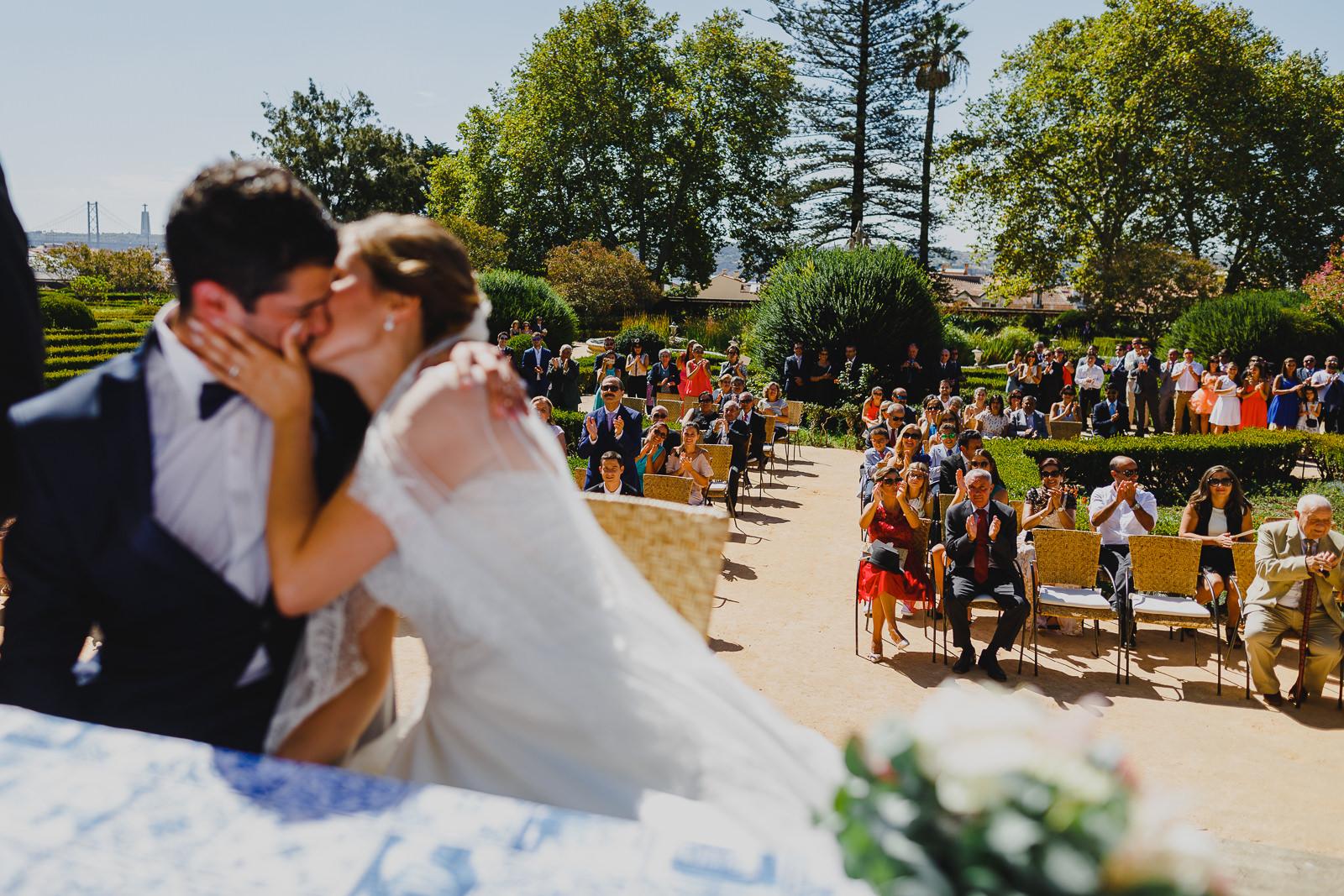 casamento_lisboa_alentejo_quinta_da_cilha_027.jpg