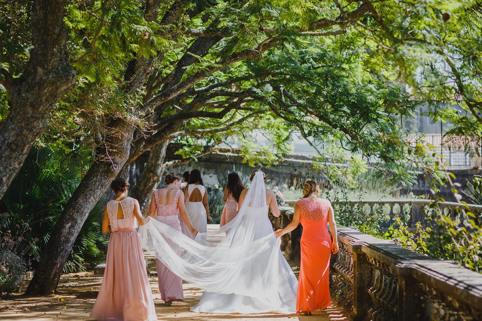 casamento_lisboa_alentejo_quinta_da_cilha_034.jpg