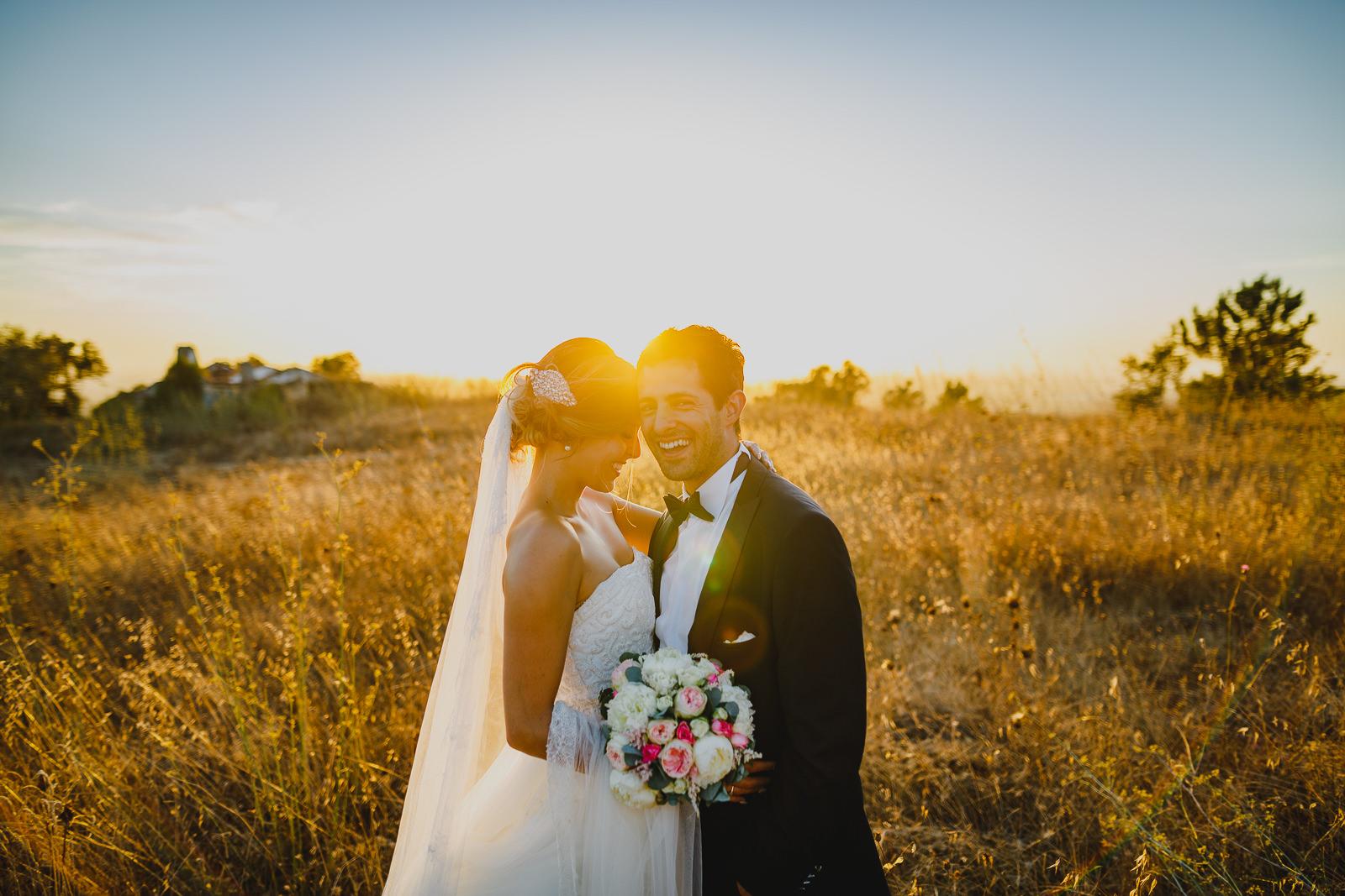 casamento_lisboa_alentejo_quinta_da_cilha_052.jpg