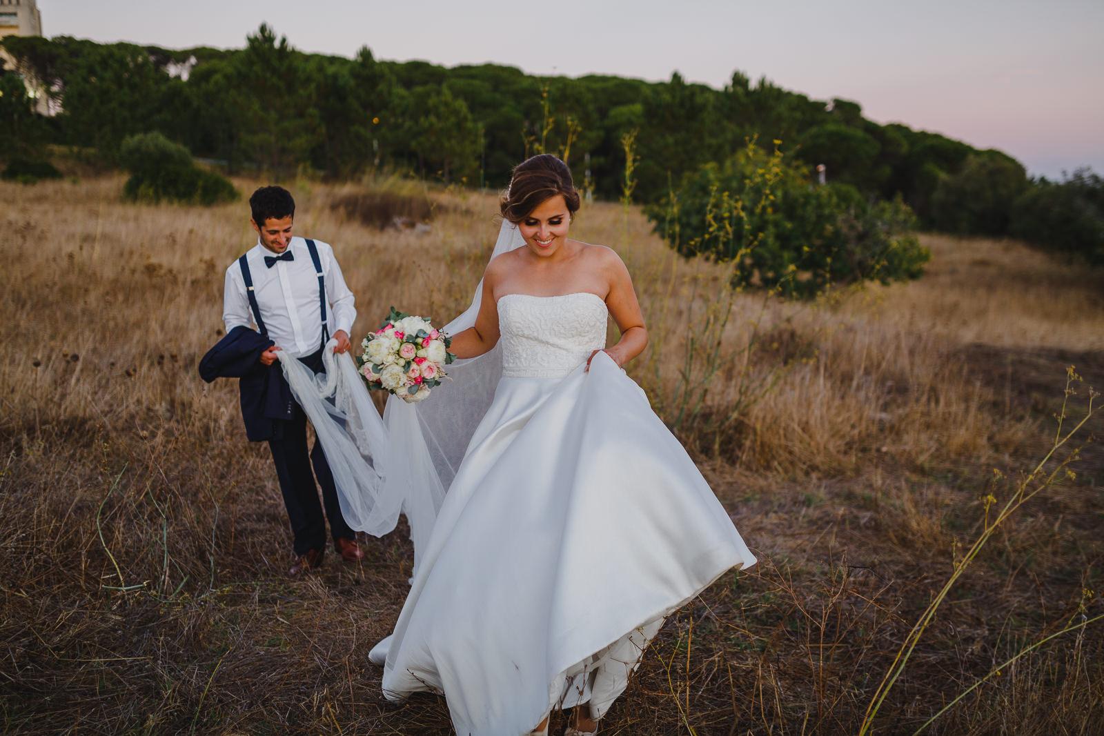 casamento_lisboa_alentejo_quinta_da_cilha_065.jpg