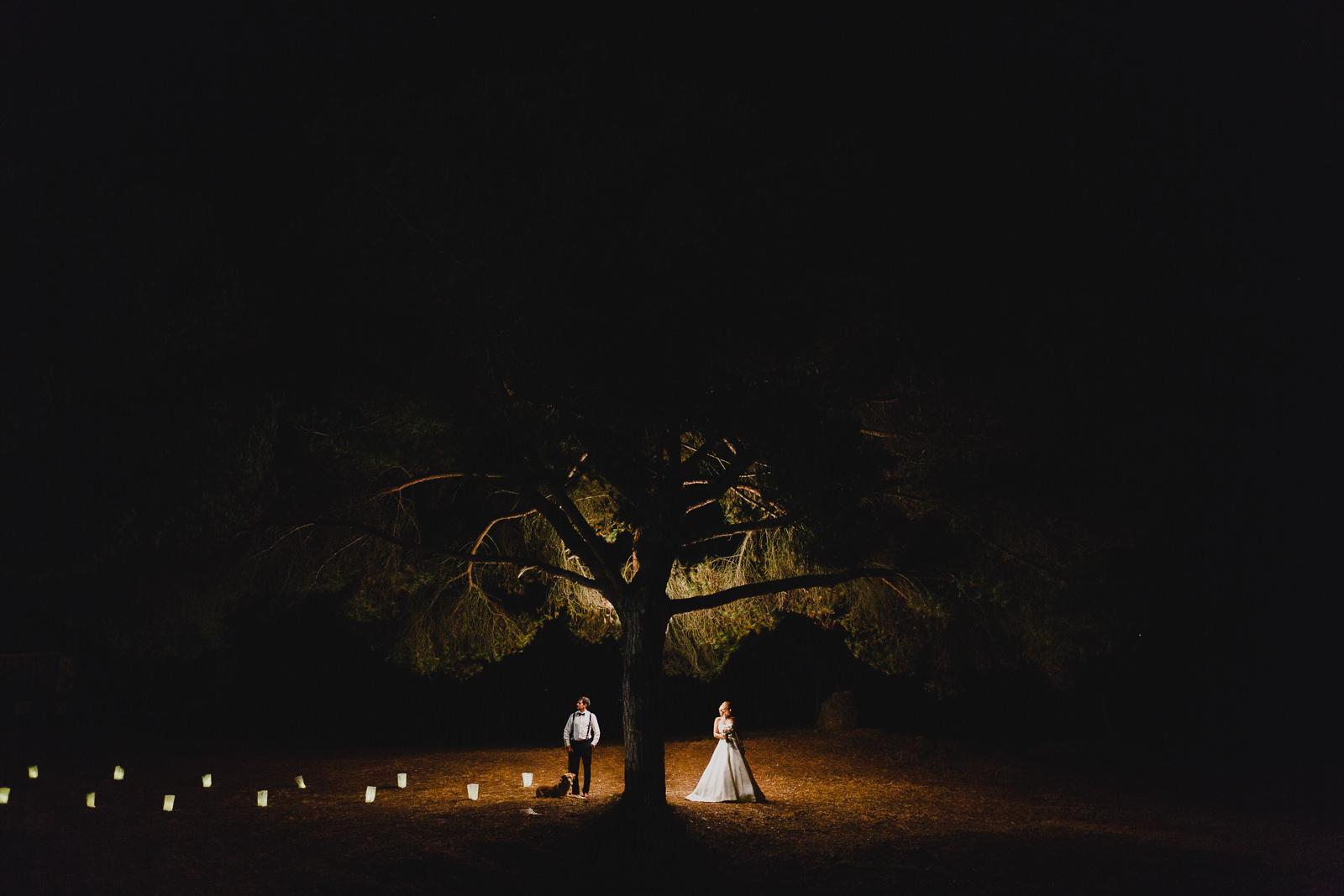 casamento_lisboa_alentejo_quinta_da_cilha_086.jpg