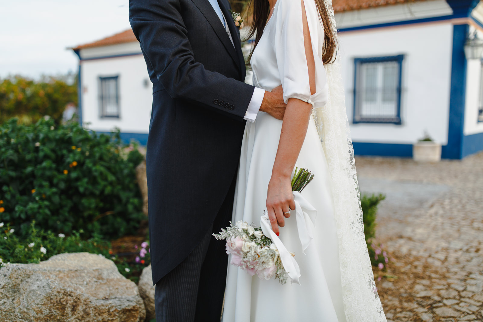- WEdding at alentejo,with traditional SINGING