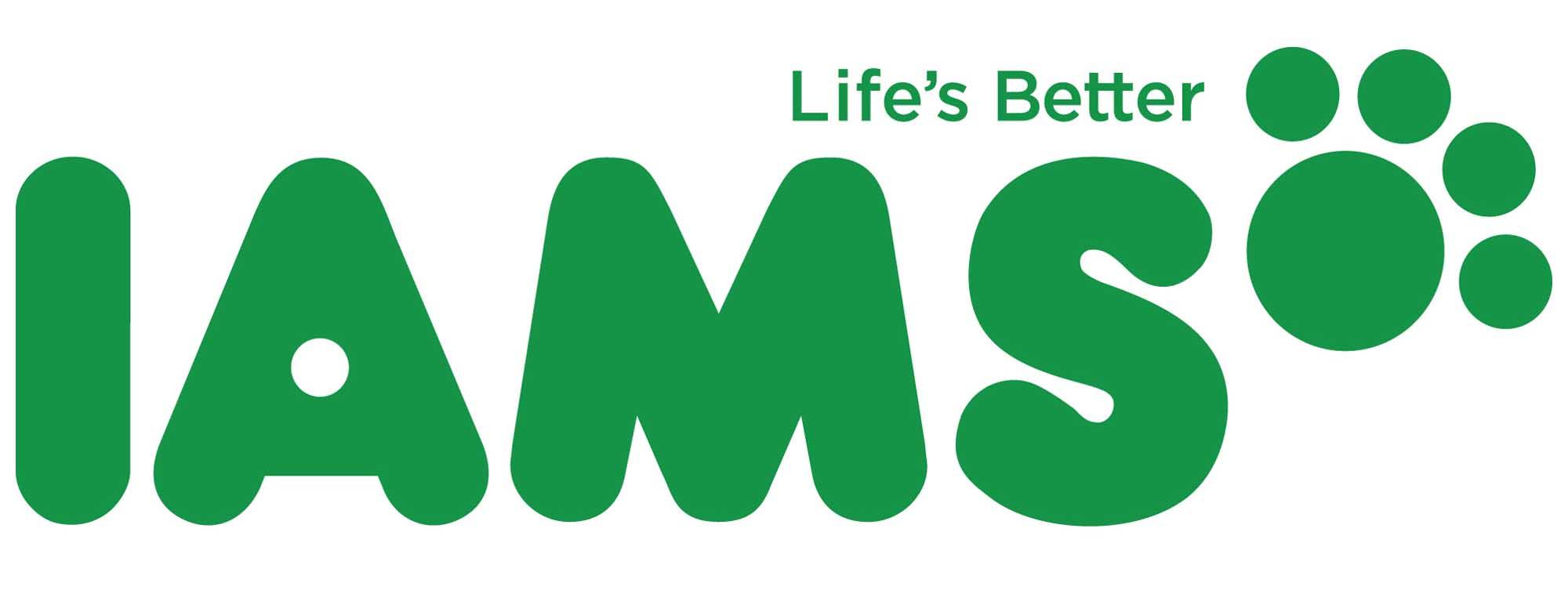 iams_green_logo.jpg