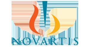 logo-novartis.png