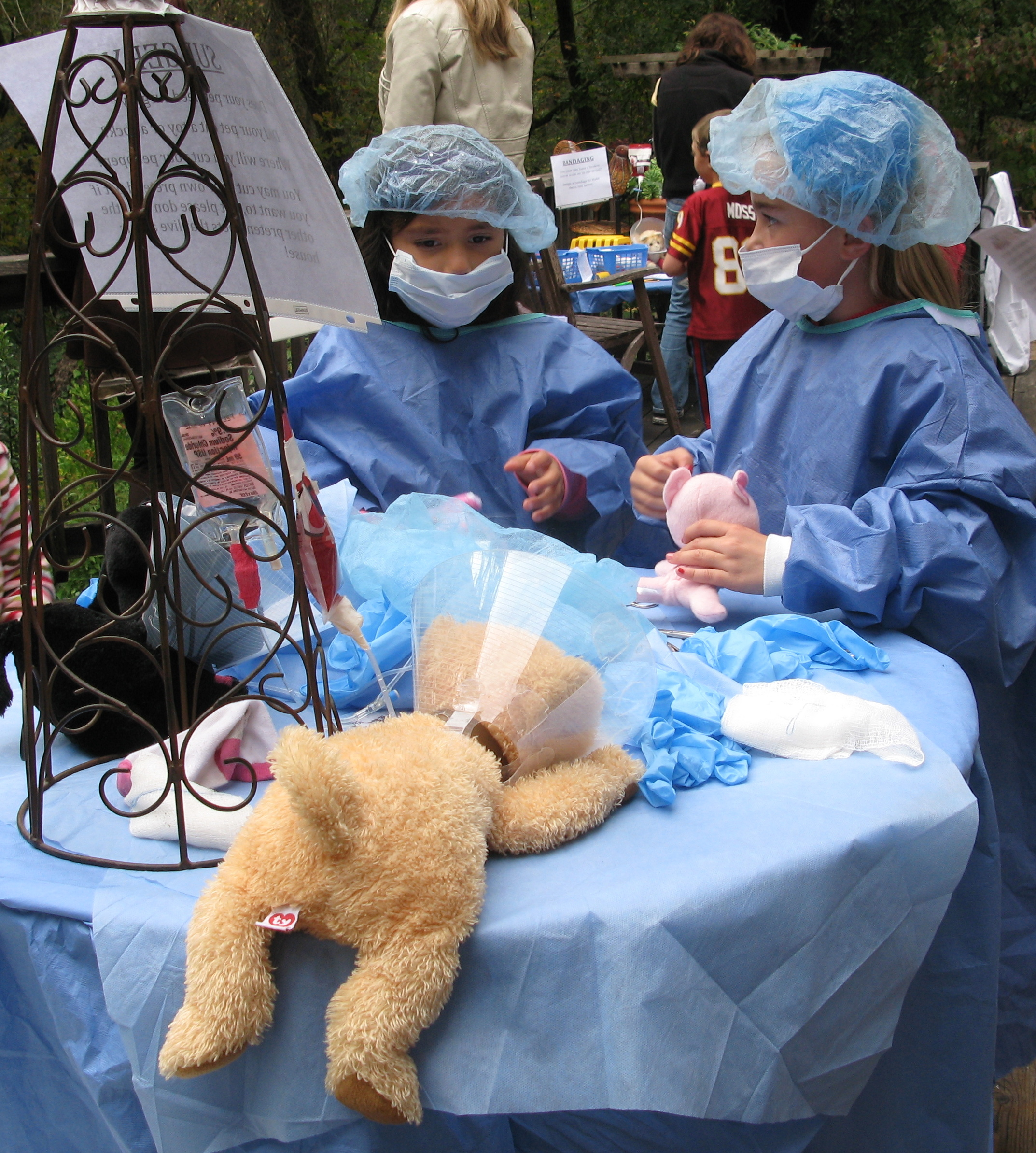surgery1.JPG