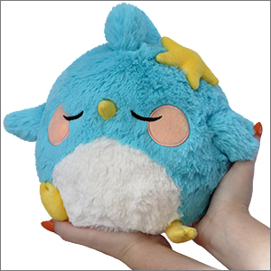 opensquish_sleepy_bird_184096_new.jpg