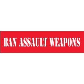 Ban-Assault-Weapons-Bumper-Sticker-(7642).jpg