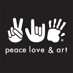 Peace-Love-Art-Sticker-(6656).jpg