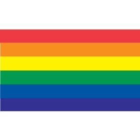 Rainbow-Flag-Sticker-(2014).jpg