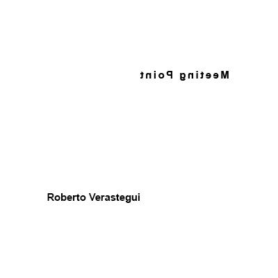 Meeting Point    (2011)   Roberto Verastegui