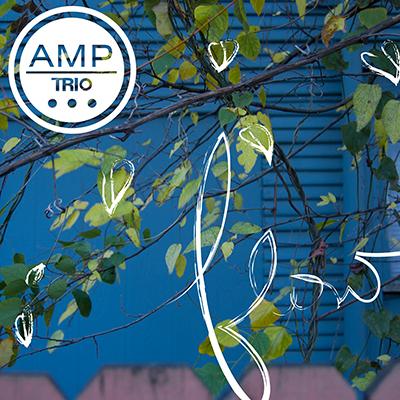 Flow    (2013)   AMP Trio