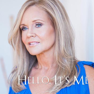 Hello, It's Me    (2014)   Gale Cruz