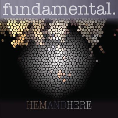Hem and Here    (2015)   fundamental.