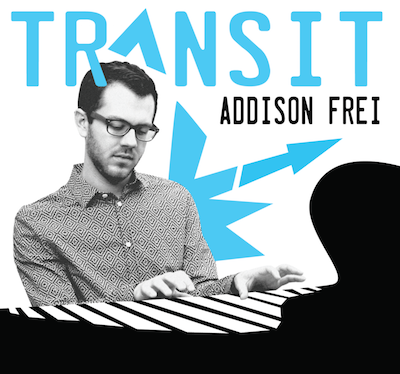 Transit    (2016)   Addison Frei