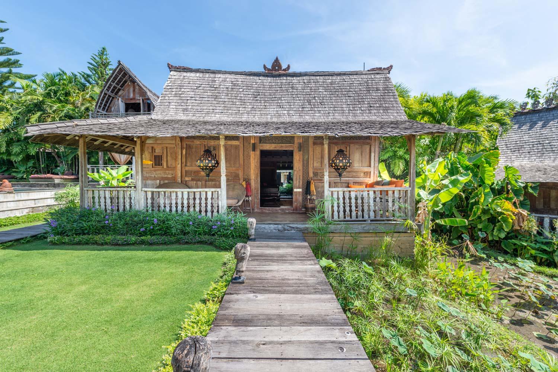 villa-asli-bali-suite-1.jpg