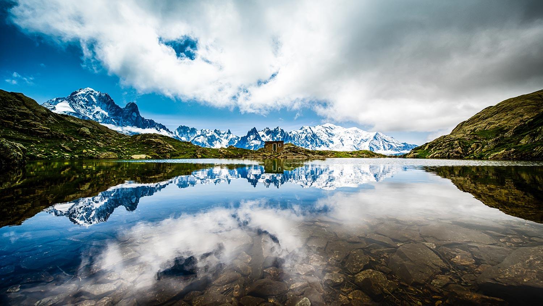 Teo-Morabito-lac-blanc-small.jpg