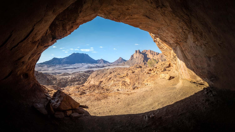 The rostock ritz cave namibia.jpg