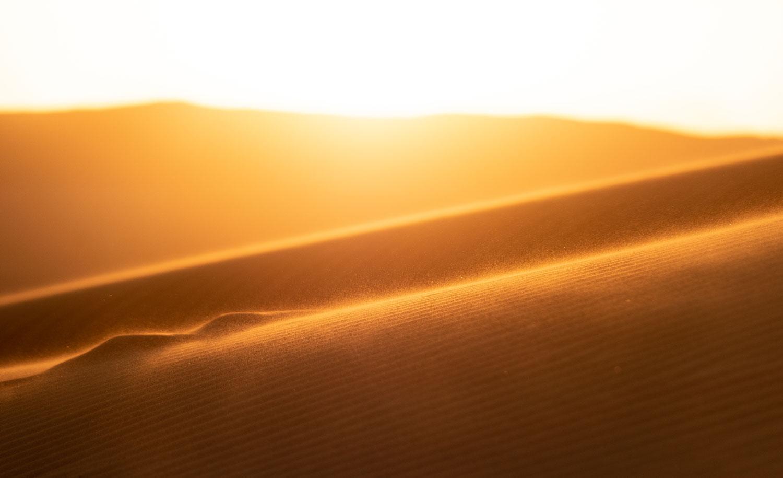 sand-dunes-sunset-sundowner-the-rostock-ritz.jpg