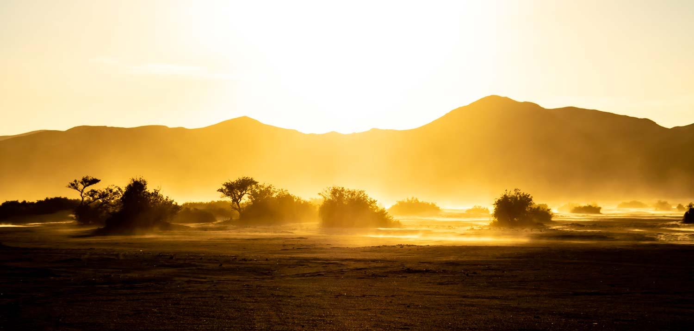 landscape-namibia-sunset.jpg