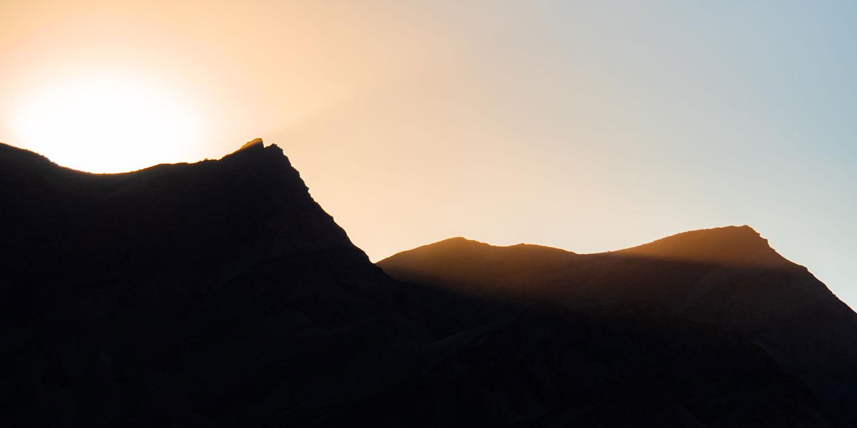 landscape-namibia-botswana-safari-frank-2.jpg