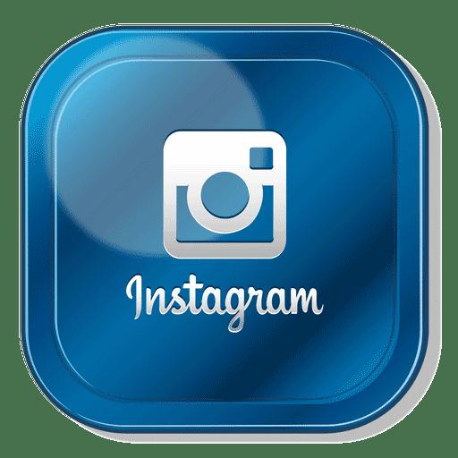 390a6b6e2a83f88a266d3ab5b81fc3ce-instagram-square-logo-by-vexels.png