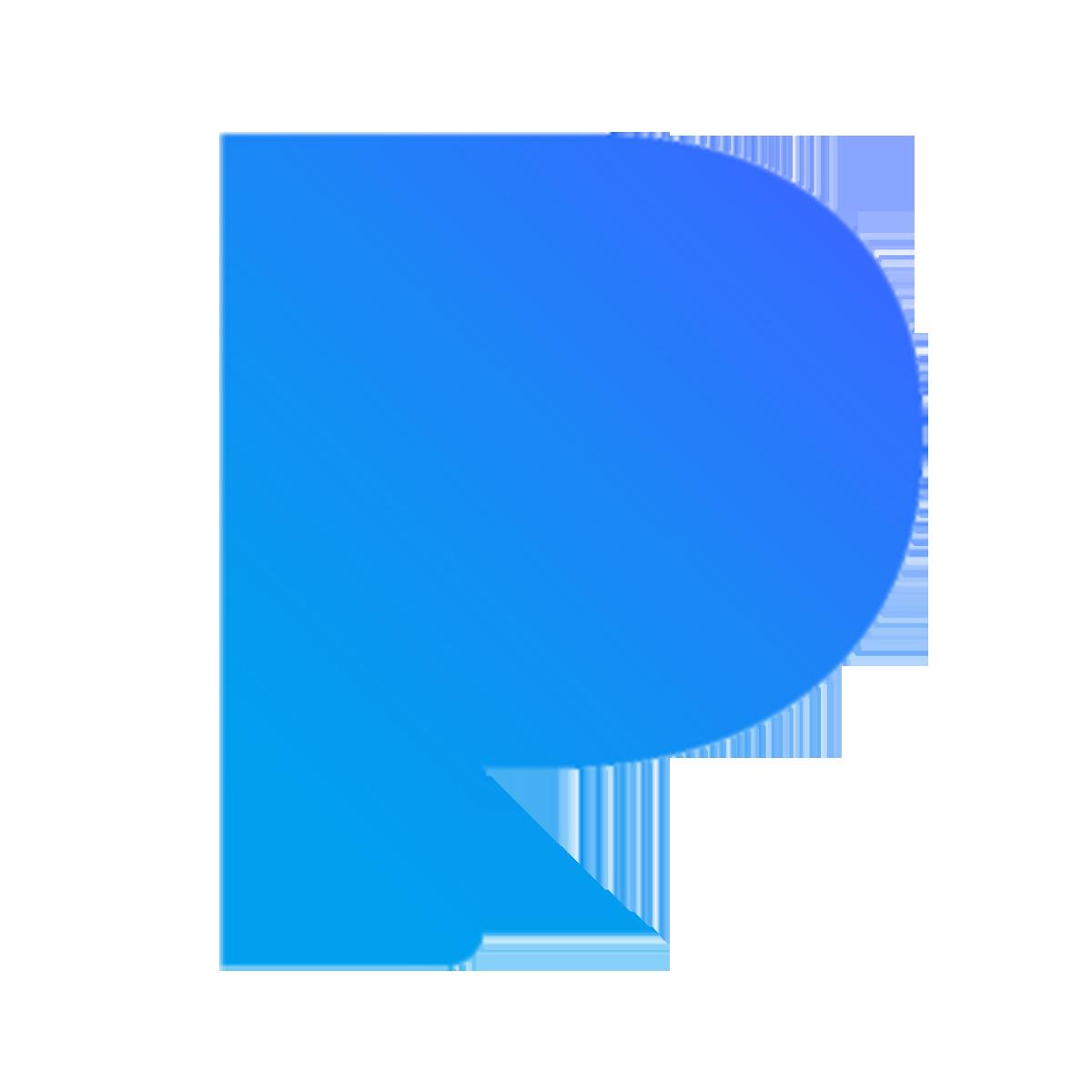 pandora-radio-logo-png-6 (1).png