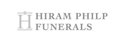 Hiram_logo.png