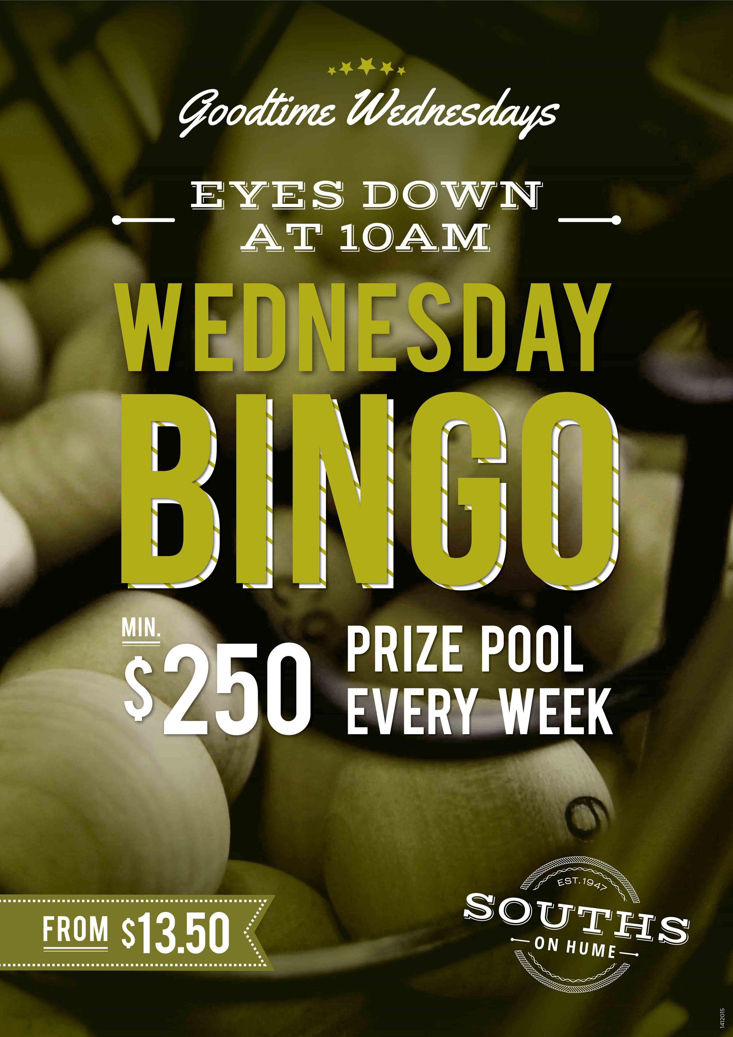 Wednesday Bingo.jpg