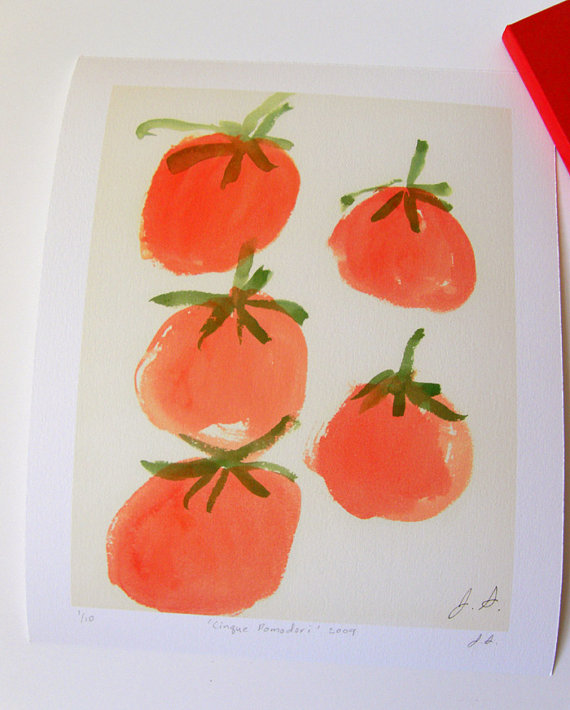 tomato print.jpg