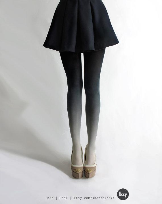 ombre coal tights.jpg