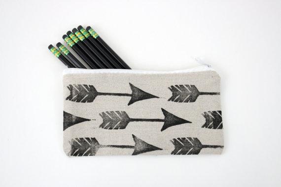 arrow pencil case.jpg