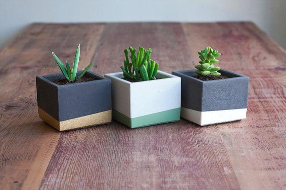 color block planters.jpg
