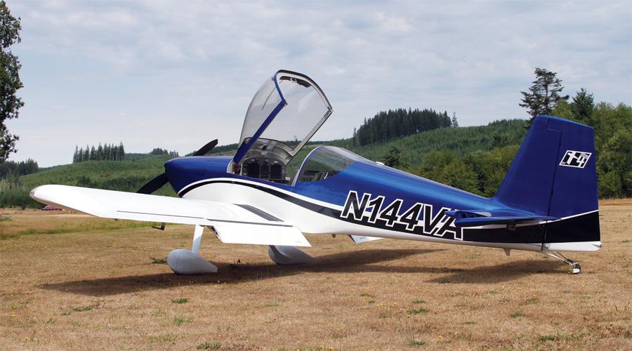 RV-14-01.jpg