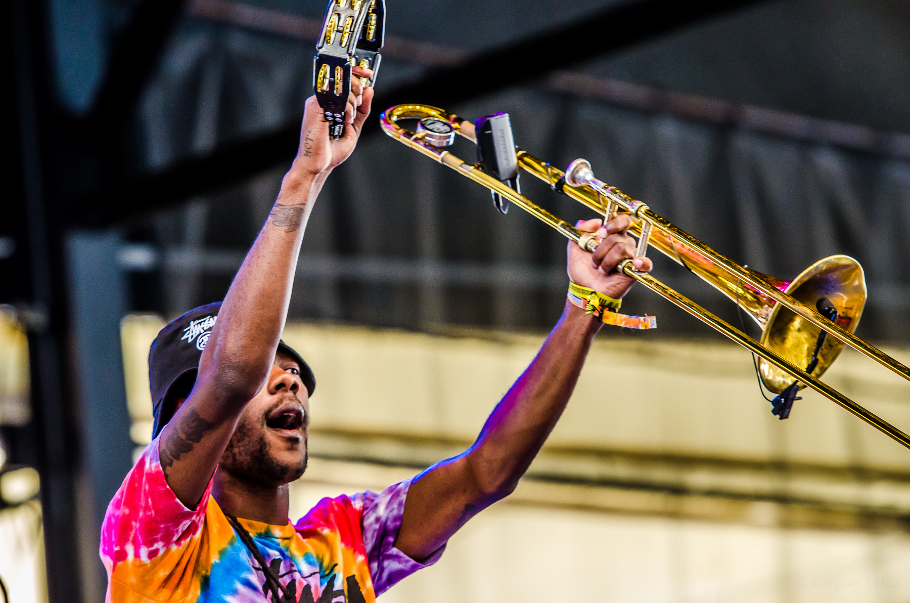 Peach Fest-Soul Rebels-11.jpg