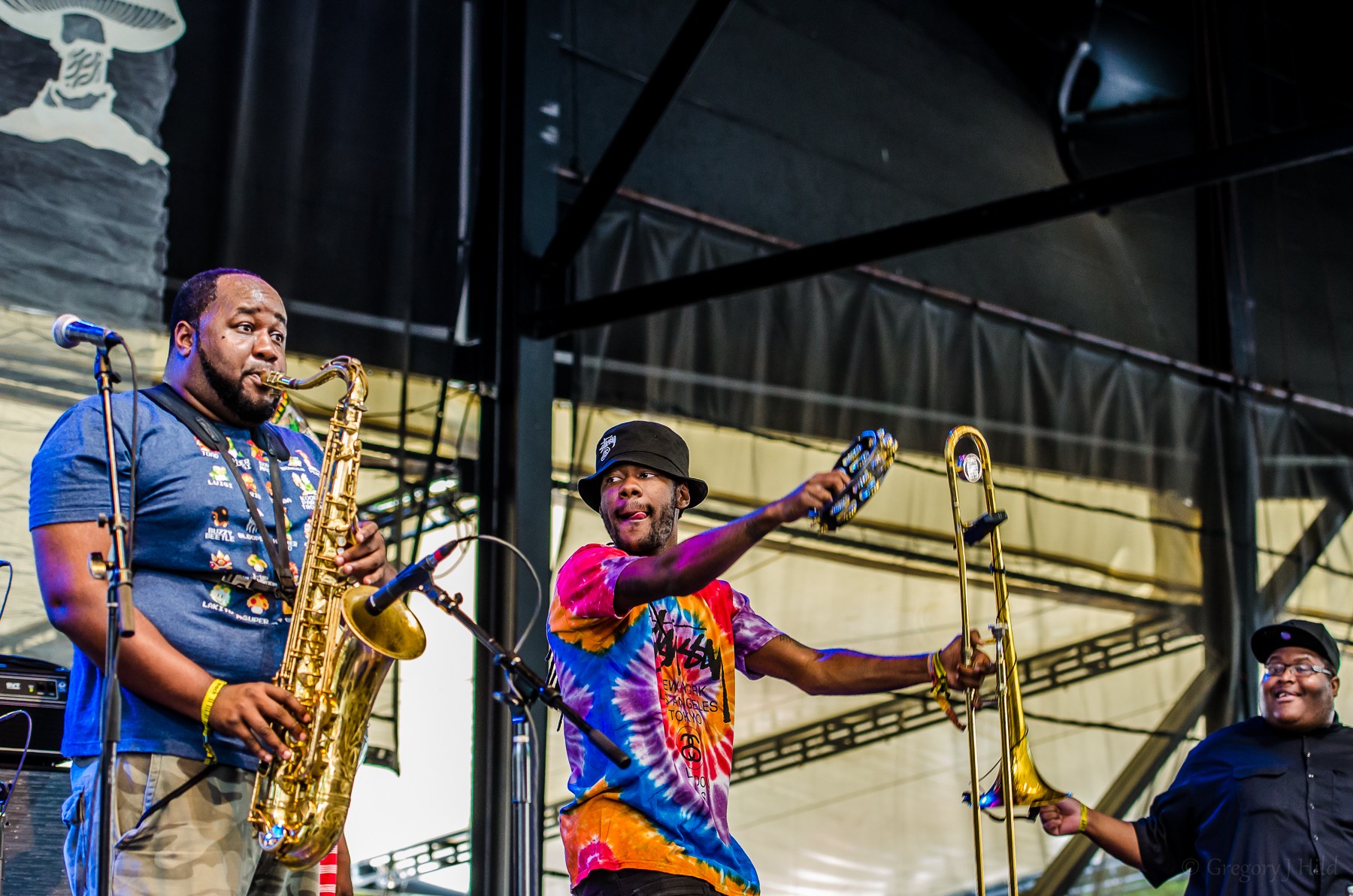 Peach Fest-Soul Rebels-12.jpg