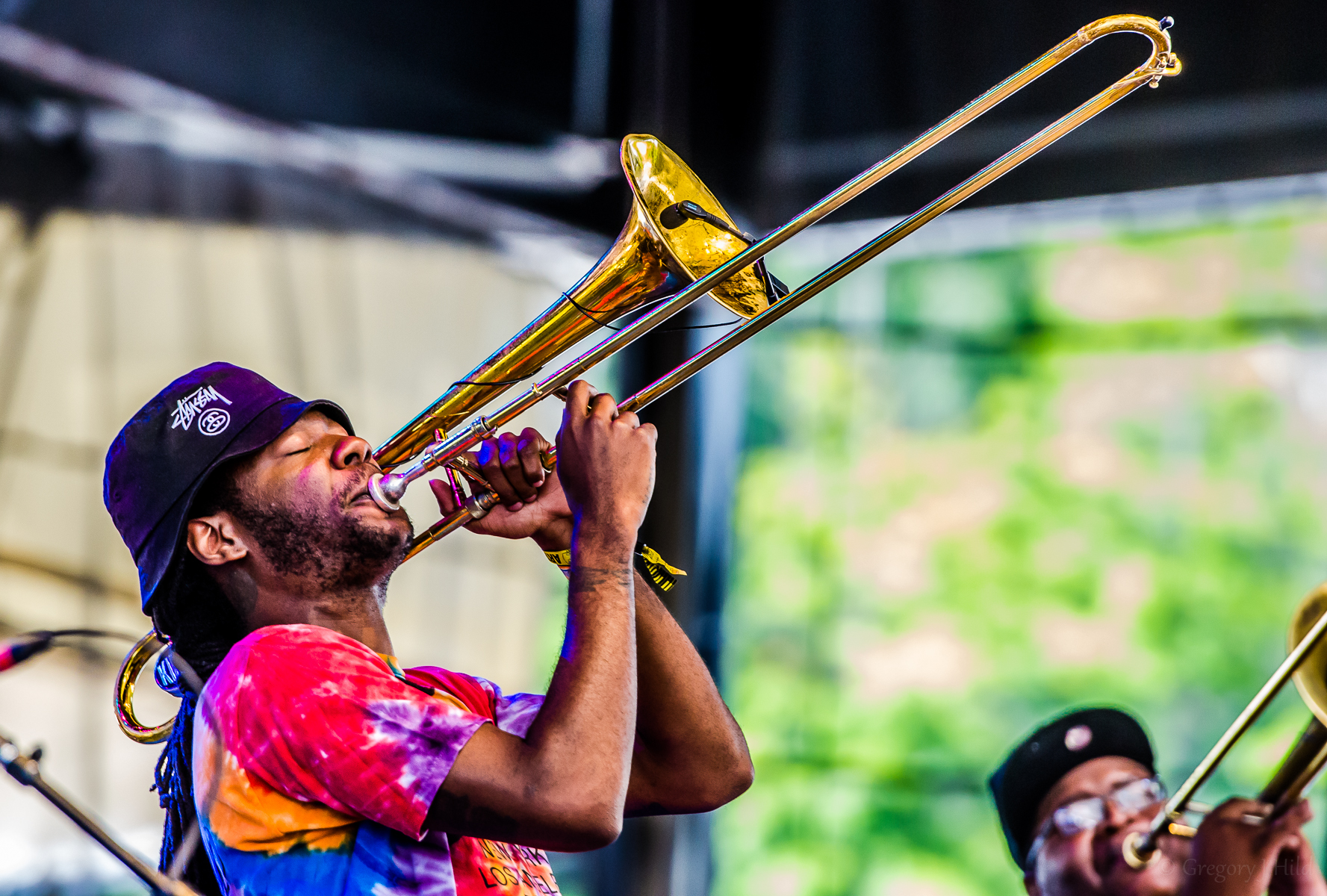 Peach Fest-Soul Rebels-14.jpg