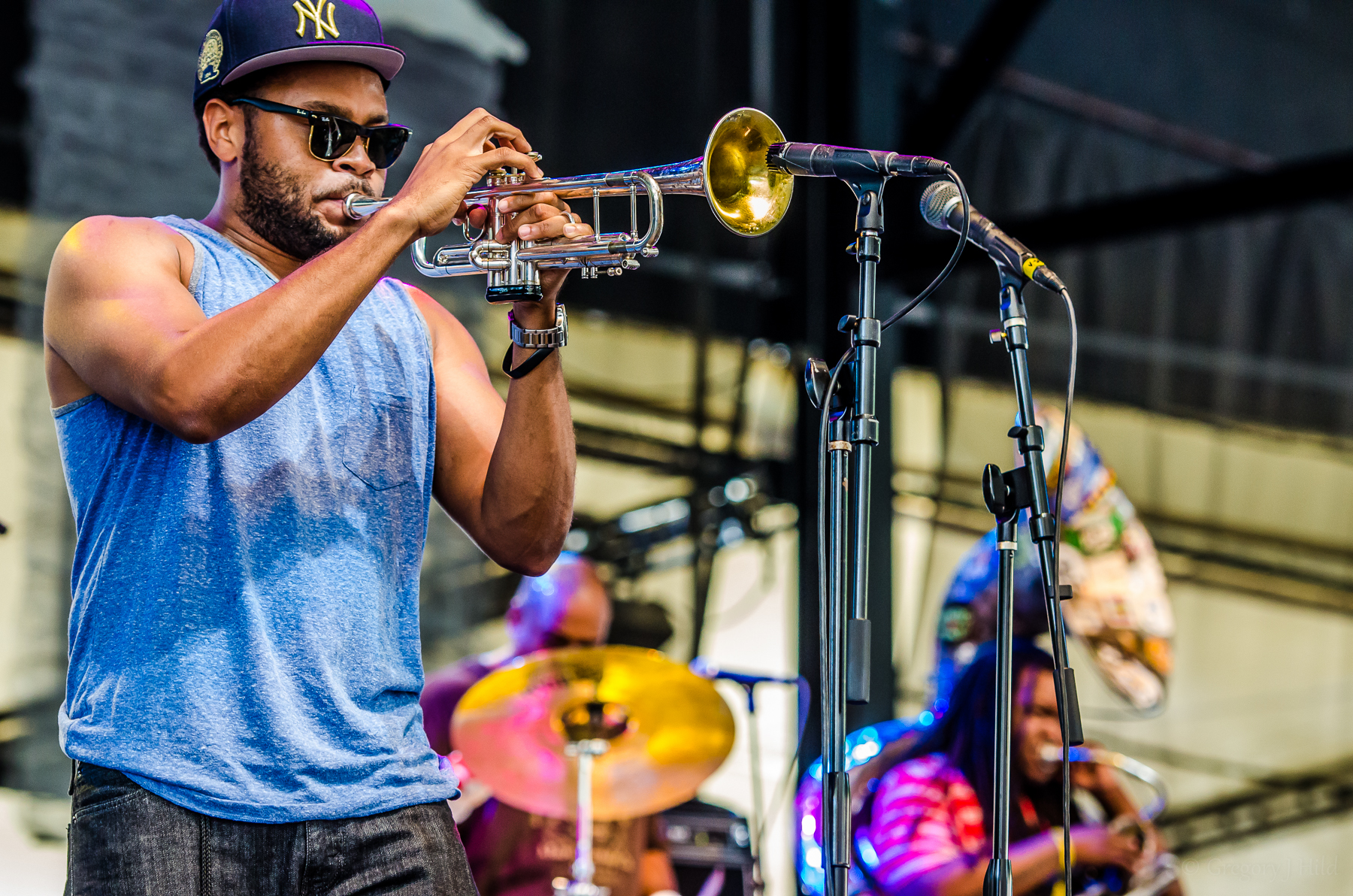 Peach Fest-Soul Rebels-13.jpg