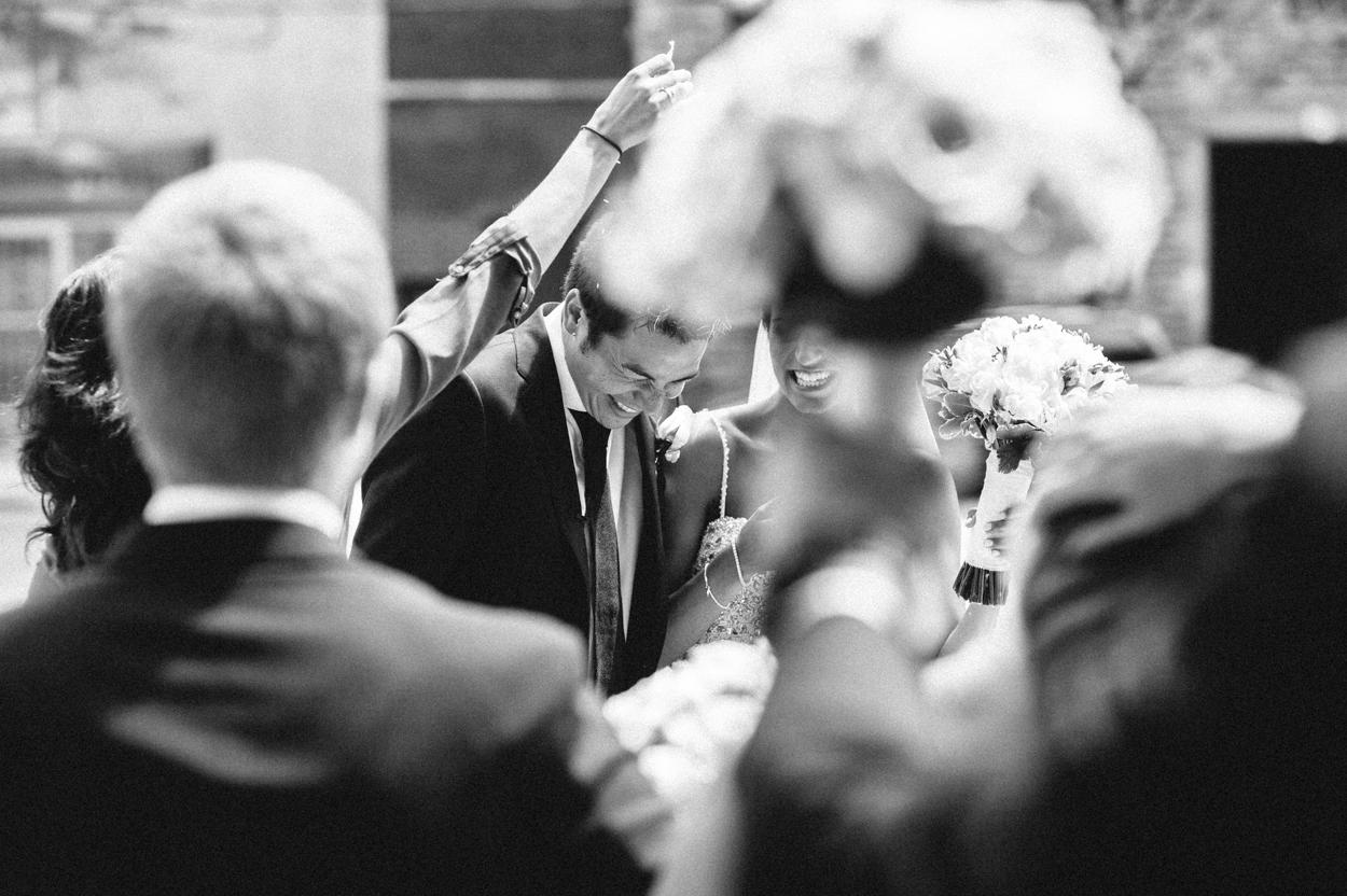 Wedding-10.jpg
