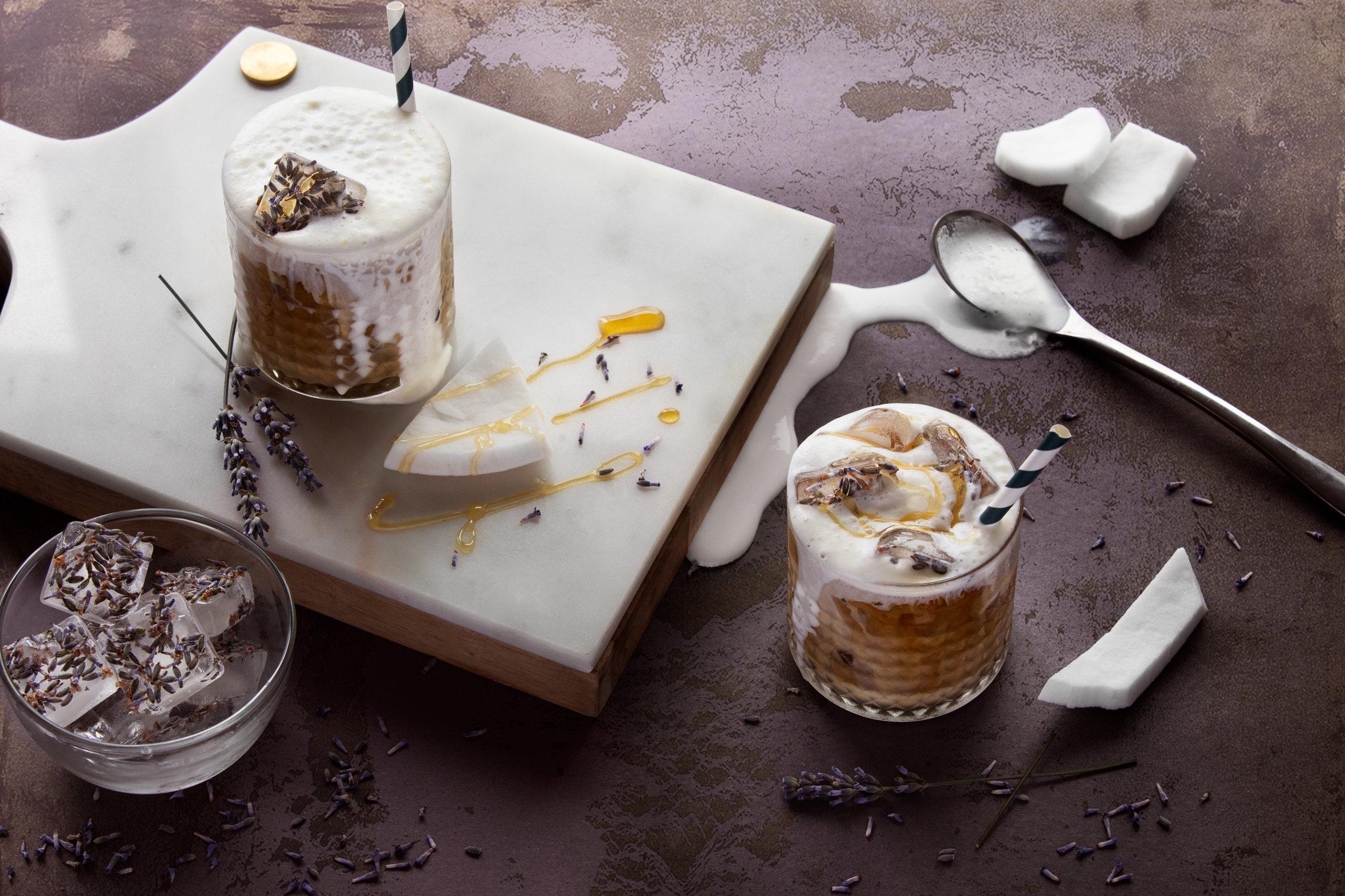 Coconut Lavender Iced Coffee.jpg