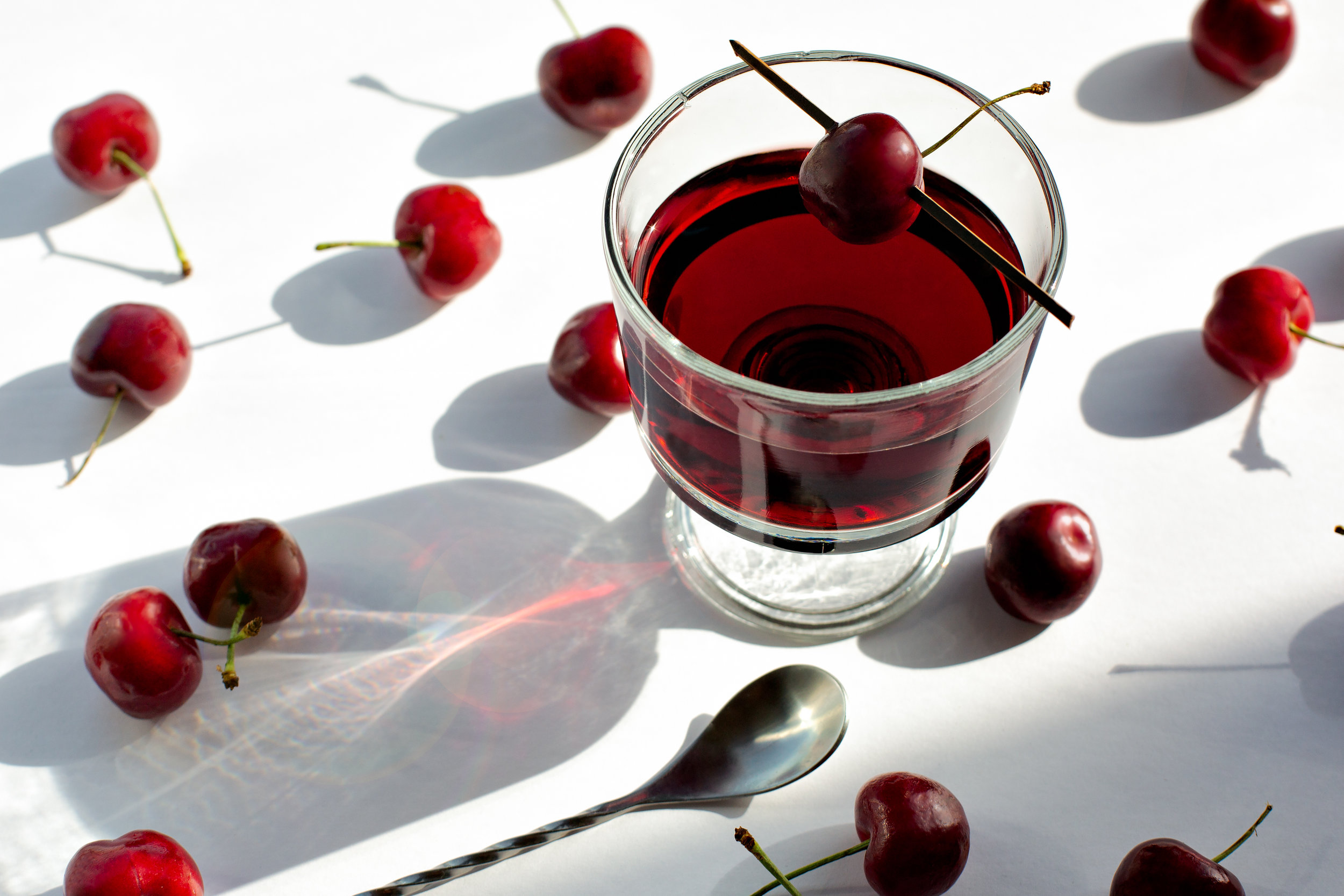 Cherry_Bourbon_Sour.jpg